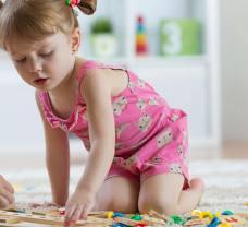 Montessori – wolność i motywacja do nauki