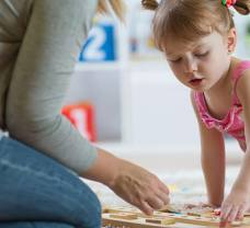 Montessori vzdelávanie – sloboda a motivácia v učení